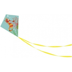 KONIK MORSKI latawiec 60x70 cm