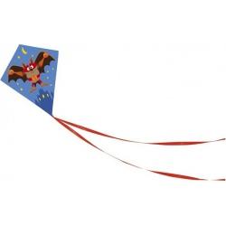SUPERBOHATER latawiec 60x70 cm