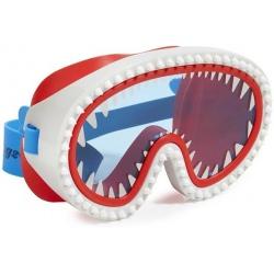 REKIN maska do pływania