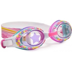 GWIEZDNE FAJERWERKI okulary do pływania
