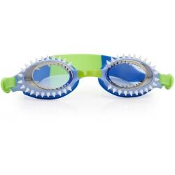 REKIN MŁOT okulary do pływania