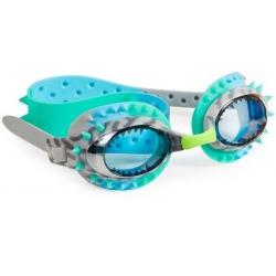 DINOZAUR okulary do pływania