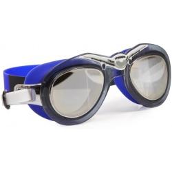 AVIATOR okulary do pływania