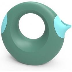CANA duża konewka Cana Mineral Green + Vintage Blue 1l