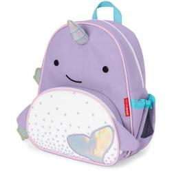 plecak dla przedszkolaka ZooPack