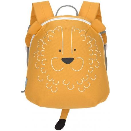 LEW mini plecak About Friends