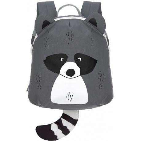 SZOP mini plecak About Friends