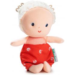 MILA lalka dzidziuś przytulanka
