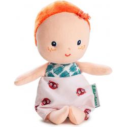 MAHE lalka dzidziuś przytulanka