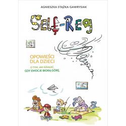 CUDOWNA WYSPA DZIADKA książka dla dzieci Benji Davies