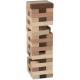 JENGA drewniana gra zręcznościowa 51 el.