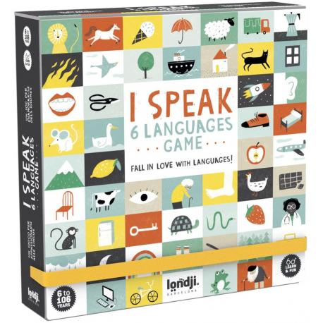 ZWIERZĄTKA mini słownik językowy dla dzieci