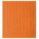 PIRACI zestaw artystyczny mozaika Art&Craft