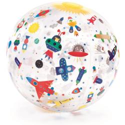 KOSMOS piłka plażowa 35 cm