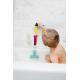 RURKI zabawka do kąpieli Pipes Cool kolor