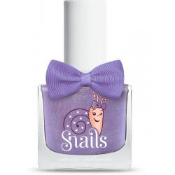 PURPLE COMET lakier do paznokci dla dzieci