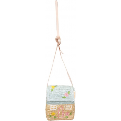 DOMEK torebka dla małej damy