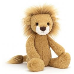 LEW przytulanka Wumper Lion 31 cm
