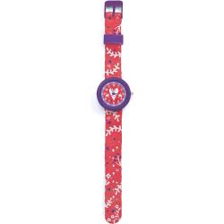 SERCA zegarek dziecięcy