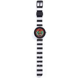 PIRAT zegarek dziecięcy