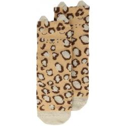 GEPARD bawełniane skarpetki rozmiar 23-25,5 cm