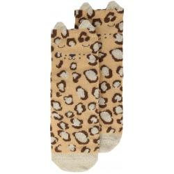 GEPARD bawełniane skarpetki rozmiar 26,5-30,5 cm