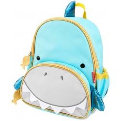 REKIN plecak dla przedszkolaka ZooPack