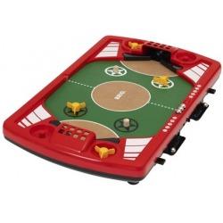 PINBALL gra zręcznościowa