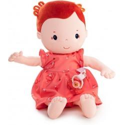 ROSE duża lalka dzidziuś 36 cm