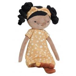 EVI lalka szmacianka 35 cm