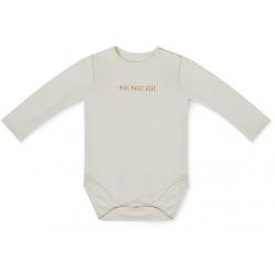 BEBE body niemowlęce rozmiar 56/62
