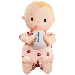 LOU duża lalka dzidziuś 36 cm