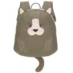 KOTEK mini plecak About Friends