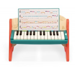 MINI MAESTRO drewniane pianino