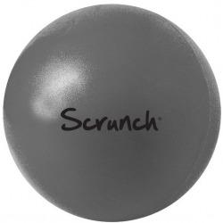 SZARA piłka SCRUNCH BALL
