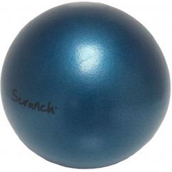GRANATOWA piłka SCRUNCH BALL