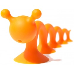OOGI silikonowa zabawka kreatywna Pilla