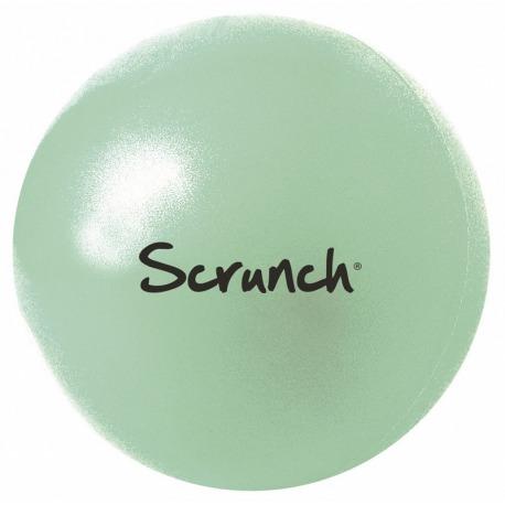 MIĘTOWA piłka SCRUNCH BALL
