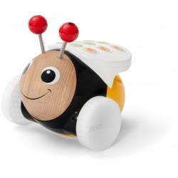 TRZMIEL zabawka do nauki programowania