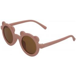 MIŚ okularki przeciwsłoneczne dla dzieci 3-10 lat Teddy Cuddle