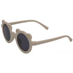 MIŚ okularki przeciwsłoneczne dla dzieci 3-10 lat Teddy Hug
