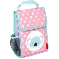 KOALA torba lanczówka Zoo