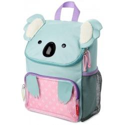KOALA plecak Junior ZooPack