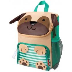 MOPS plecak Junior ZooPack