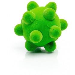 PIŁECZKA wirus sensoryczna zielona