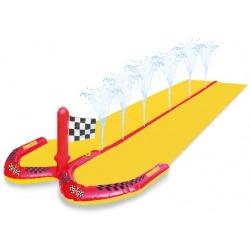 OUTLET- TOR ślizgacz zabawka wodna