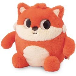 LISEK DASH puchaty wielkooki przyjaciel Fluffy Doos