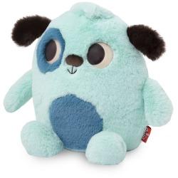 PIESEK WOOFER puchaty wielkooki przyjaciel Fluffy Doos