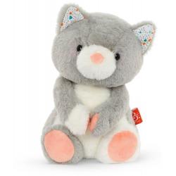 CLOUDY COSMO pluszowy kotek Happy Hues