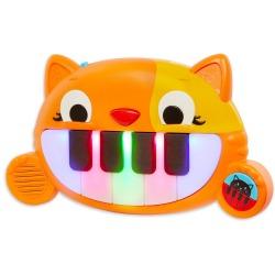 KOTEK mini keyboard pianinko Mini Meowsic